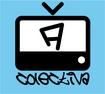 Logo Antena Colectiva