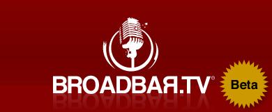 Logo Broadbar