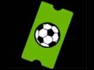 Taquilla fútbol