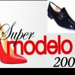 supermodelo-2008