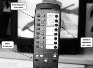 audímetro