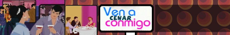 cab_venacenar