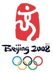 Pekin 2008