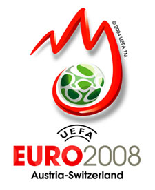 euro_2008_logo