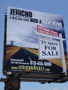 jericho-billboard