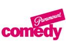 paramount_comedy_es