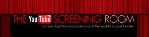 screening-room