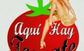 aqui-hay-tomate