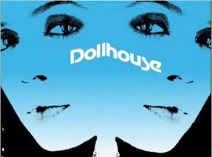 dollhouseposter