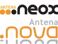 neox-y-nova