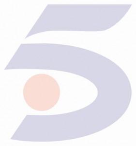 logo-telecinco-transparente