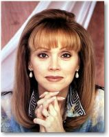 shelley_long