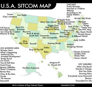 sitcom-map