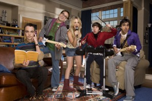season-2-promo-pic-the-big-bang-theory