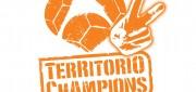 territorio-champions
