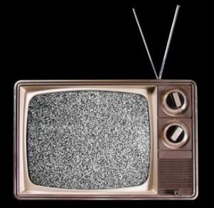 tv-snow_original