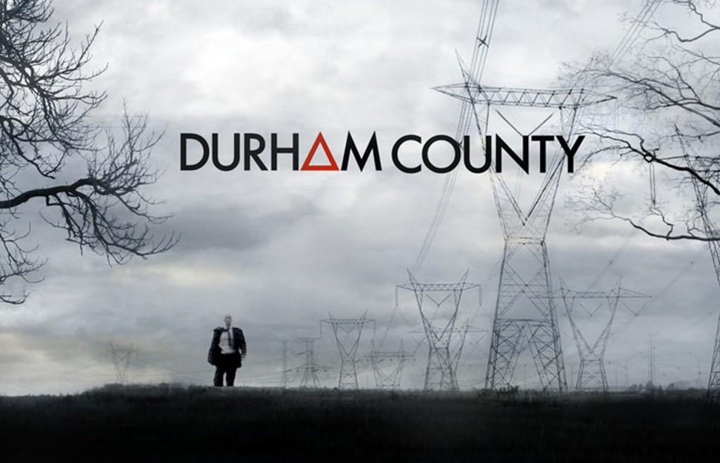durham-county-main-title-january-19-2007