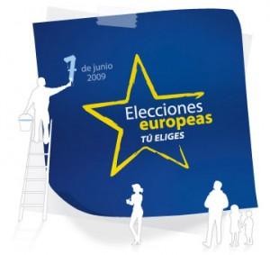 tu_eliges_europa