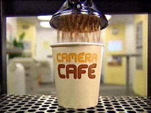 camera-cafe