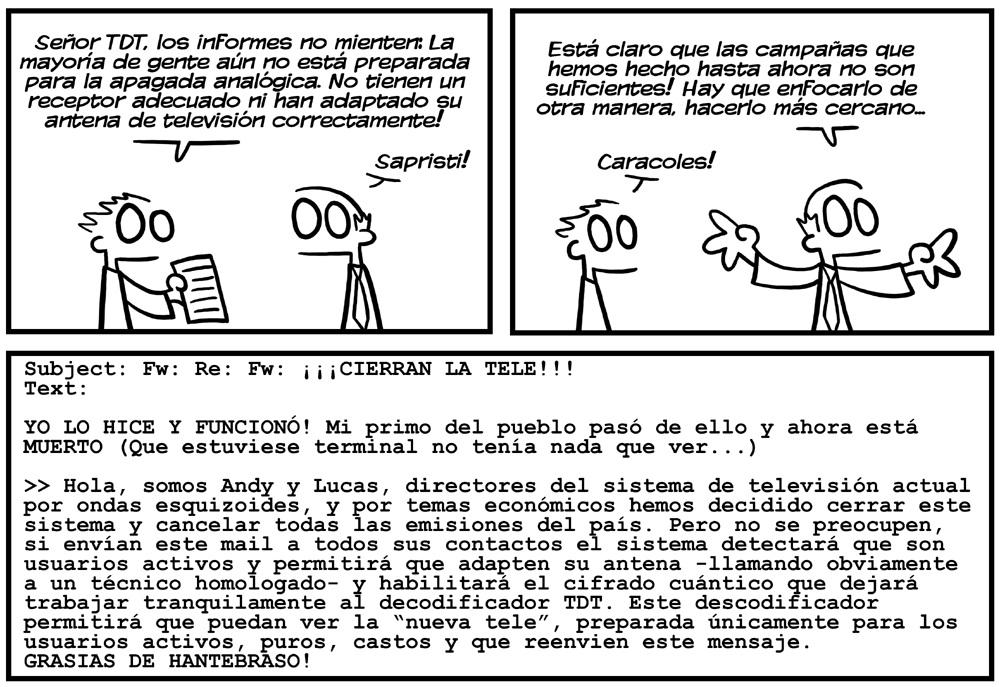 2009-09-01-comic192