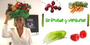 de-frutas-y-verduras-copia