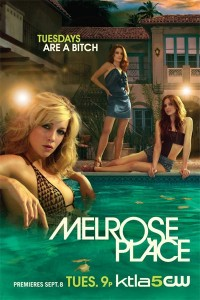 poster-melrose-place-1