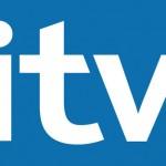 ITV_logo_51289867