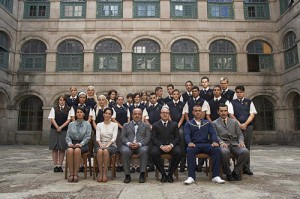 alumnos-y-profesores-de-curso-del-63