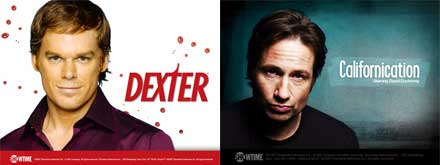 dexter-californication
