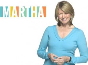 martha_stewart