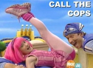 lazy-town_nickjr