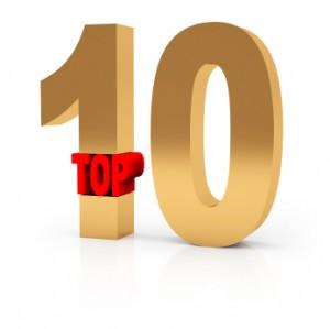 top-ten-gold-300x299