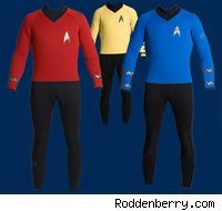 star-trek-wetsuits