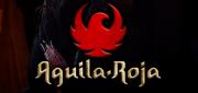 aguila_loco