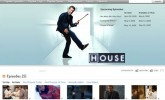 hulu-watch-house-online