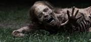 girl-zombie