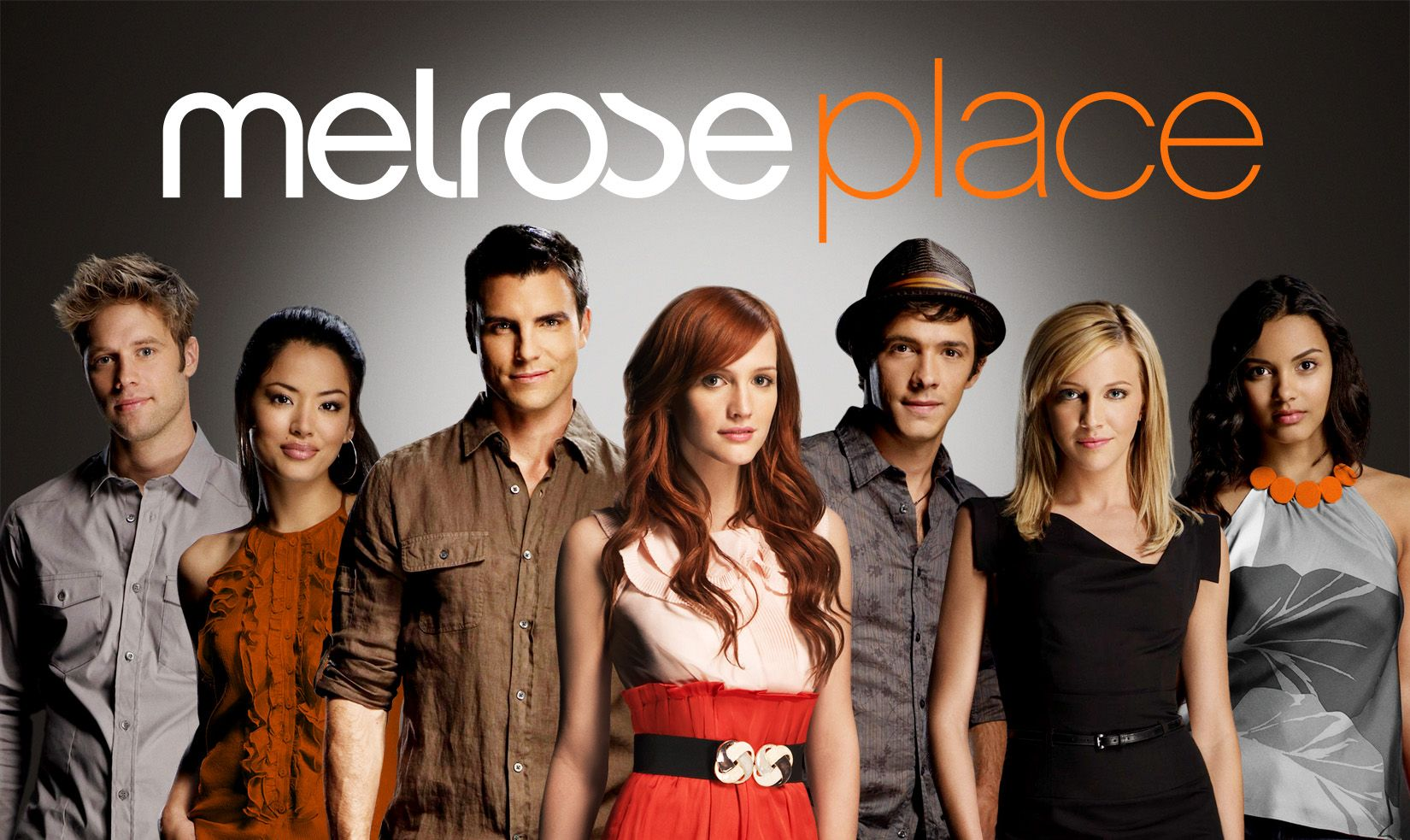 melrose-place.jpg