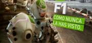 F1 en La Sexta