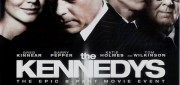 The-kennedys-poster