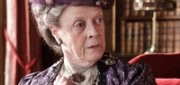 downton-abbey-violet