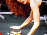 Sex Lumiere Lo Unico Simpatico Es El Nombre Chica De La Tele