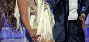 Jennifer-Lopez-y-Marc-Anthony.-American-Idol-Final