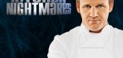 Gordon_Ramsays_Kitchen_Nightmares