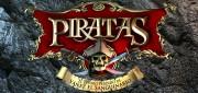 logo-piratas-telecinco