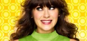 new_girl_zooey_deschanel