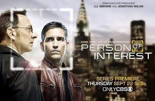 Person of Interest T1 (18-22) (HDTV) (ESP) (multihost) Person_of_interest