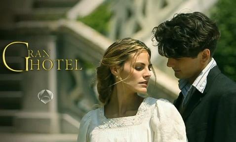 Gran-Hotel-se-estrena-en-Antena-3-el-4-d