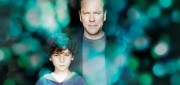 Touch-Kiefer-sutherland-fox