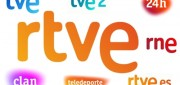 grupo TVE