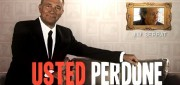 usted-perdone